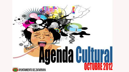 agendacultural-web