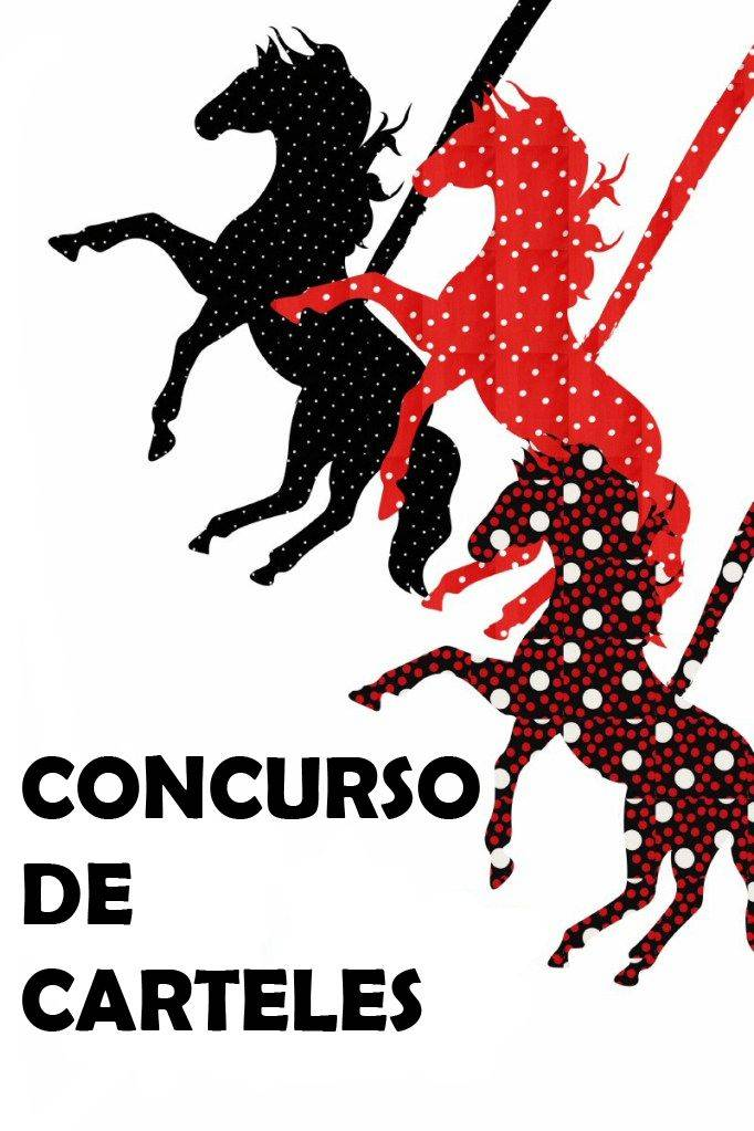 CONCURSODECARTELES