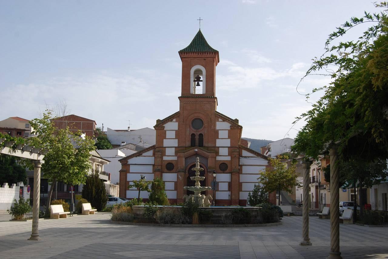 Fotos-Municipio-Zafarraya-002
