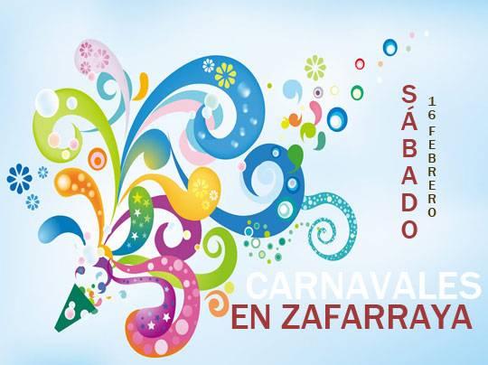 carnavalzafarraya-web