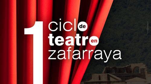 primer-ciclo-teatro