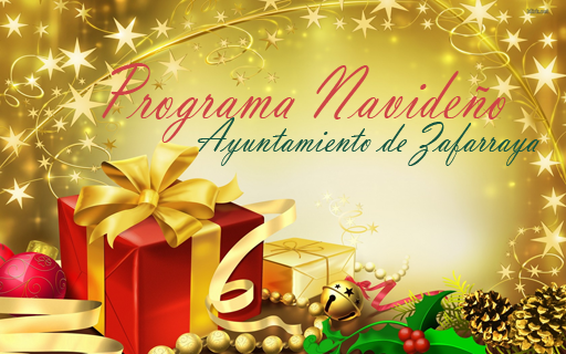 programanavidad2012-2013