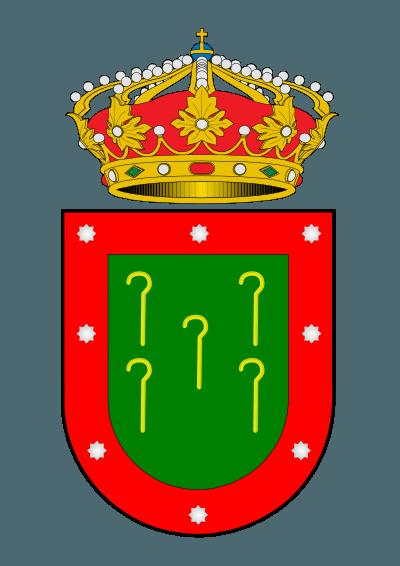 Escudo_de_Zafarraya_web