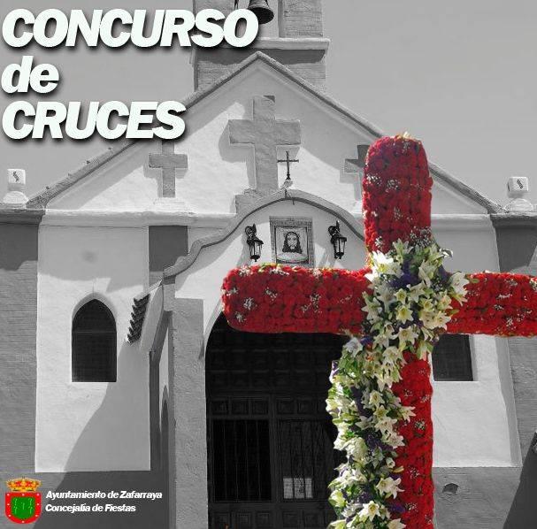 diadelacruz2014