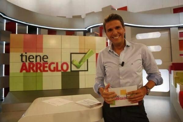tiene_arreglo_canal_sur
