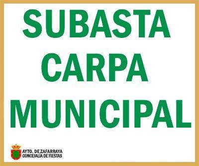 Subastacaseta2