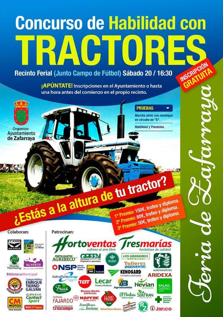 V-AYTO-Cartel-Tractores II