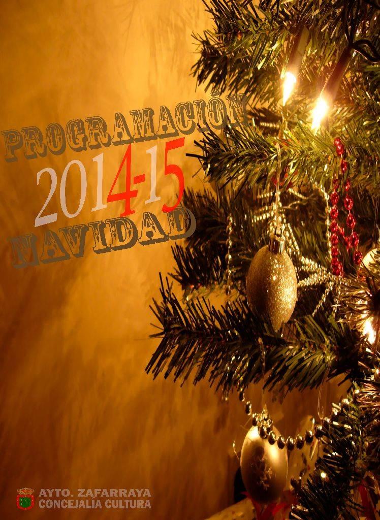 Galadenavidad2014_4
