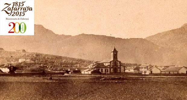 Vista-Zafarraya-historia-centenenario
