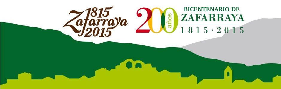 banner-2centenario-zafarraya
