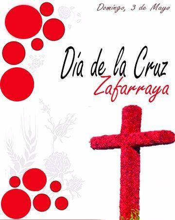 diadelacruz2