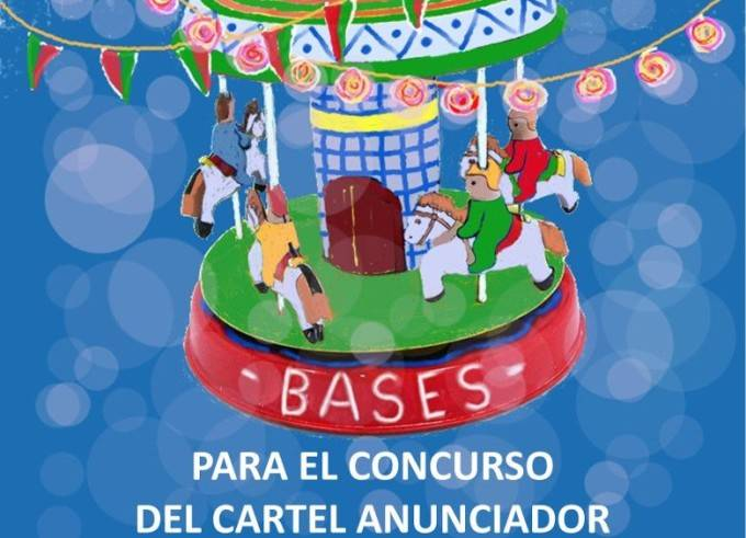 Concurso_cartel_feria_2017_web_lo