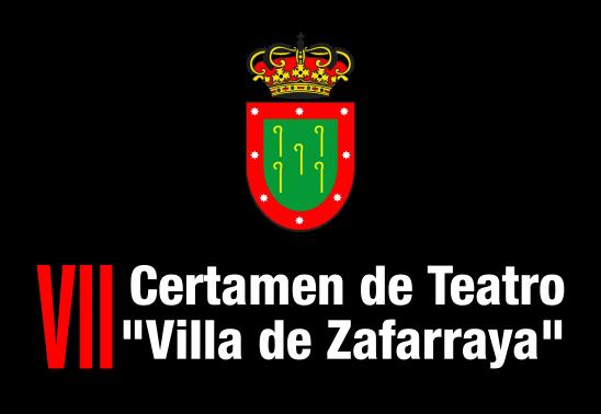 "VII Certamen de Teatro Aficionado ""Villa de Zafarraya"""