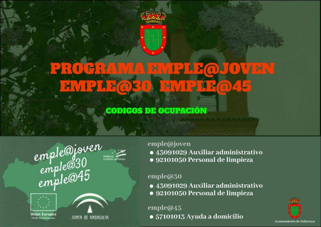 Programa_emplea